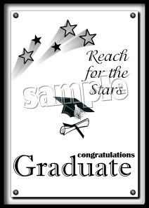1000+ images about Graduation Invitations on Pinterest