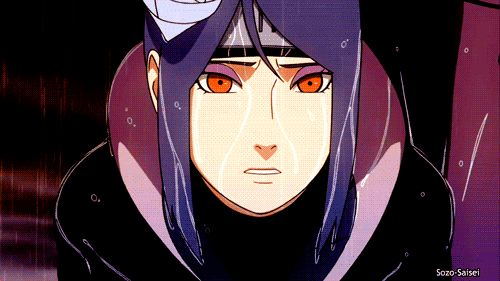 53 Best Images About Konan On Pinterest