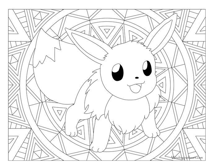 25+ best ideas about Pokemon Printables on Pinterest