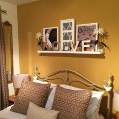 Indian Living Room Painting Ideas Paint Colors 2018 1000+ About Yellow Bathrooms On Pinterest | Bathroom ...