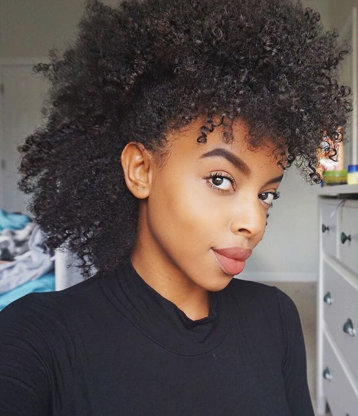 25 Best Ideas About Curly Mohawk On Pinterest Pixie Cut Curly
