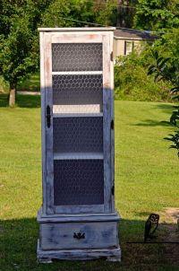 1000+ ideas about Gun Cabinets on Pinterest | Wood gun ...