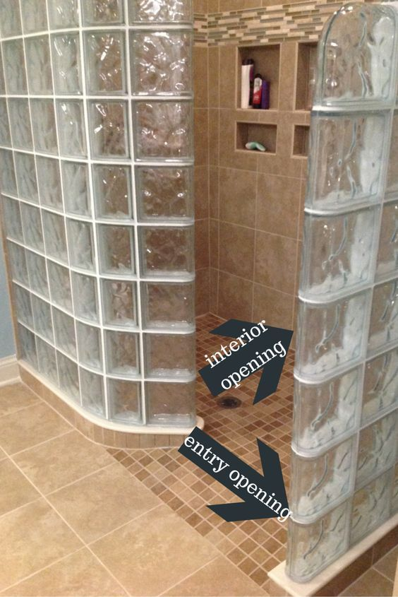 25 best ideas about Shower Stalls on Pinterest  Shower