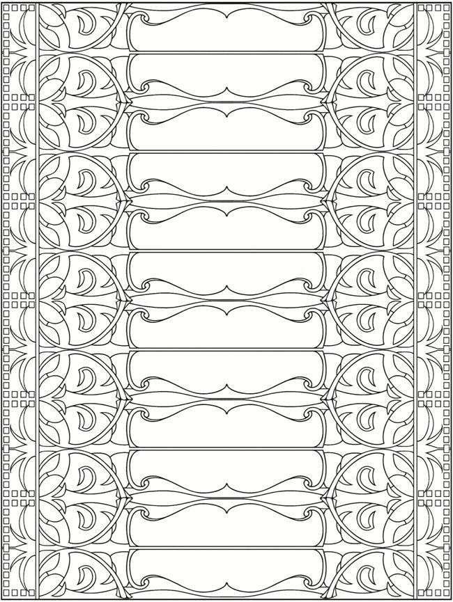 1000+ ideas about Dover Publications on Pinterest