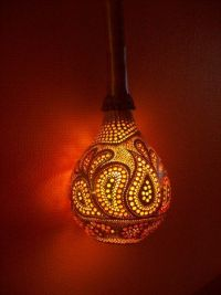17 Best images about Gorgeous Gourds on Pinterest   Leaf ...