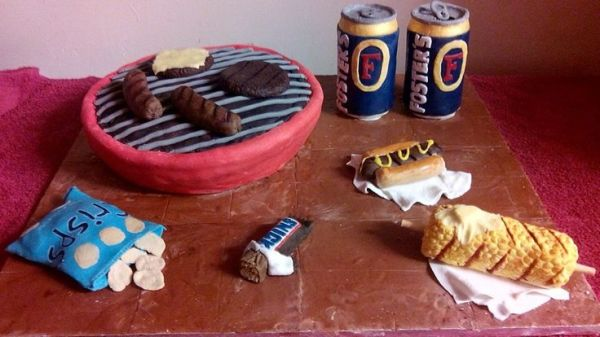 1000 images about Festival Cake on Pinterest Cakes