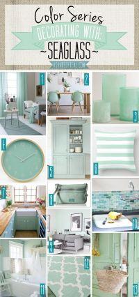 1000+ ideas about Mint Green Paints on Pinterest | Mint ...