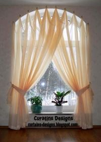 1000+ ideas about Arched Windows on Pinterest | Arch ...