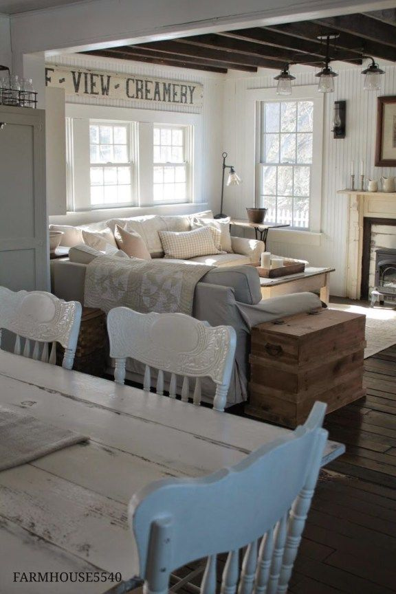 25 Best Ideas About Cabin Chic On Pinterest Rustic