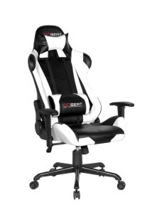 17 Best images about Gaming Chairs on Pinterest