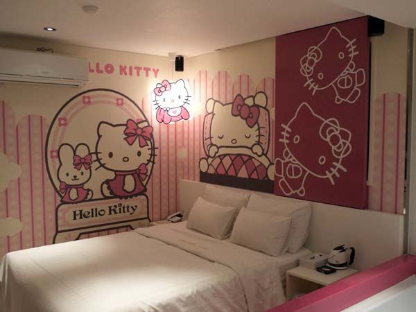 25 Best Ideas About Hello Kitty Home On Pinterest Hello Kitty