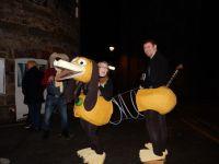 Slinky dog toy story costume fancy dress | Toy Story ...