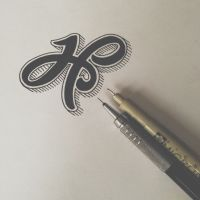 534 best images about Typography & Lettering on Pinterest