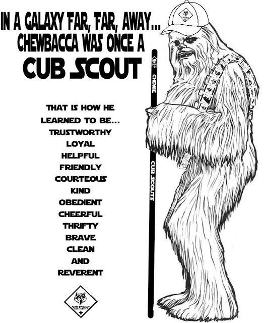 605 best images about Cub Scout on Pinterest