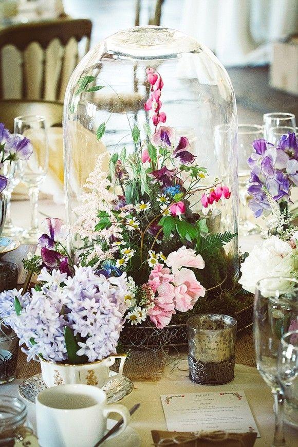 The 25 Best Ideas About Secret Garden Weddings On Pinterest