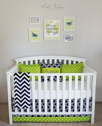 25+ best ideas about Lime green bedding on Pinterest ...