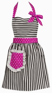 1000+ images about Apron Poems on Pinterest | Mothers ...