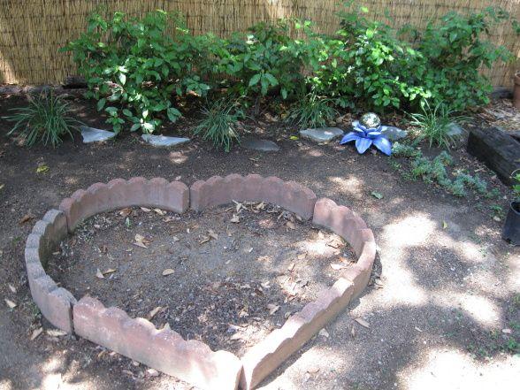 25 Best Ideas About Memorial Gardens On Pinterest Cottage Front