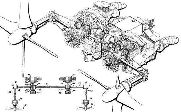 Fuse Box Picture 2016 Jeep Renegade Diagram