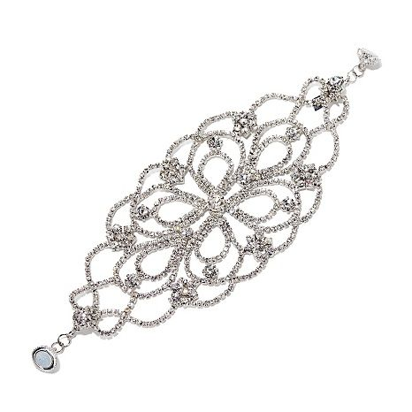 1000+ images about MARGARET ROWE JEWELRY on Pinterest