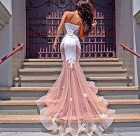 best prom dresses 2015 tumblr - Google Search   prahm ...