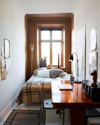 1000+ images about Small Bedroom Decor on Pinterest