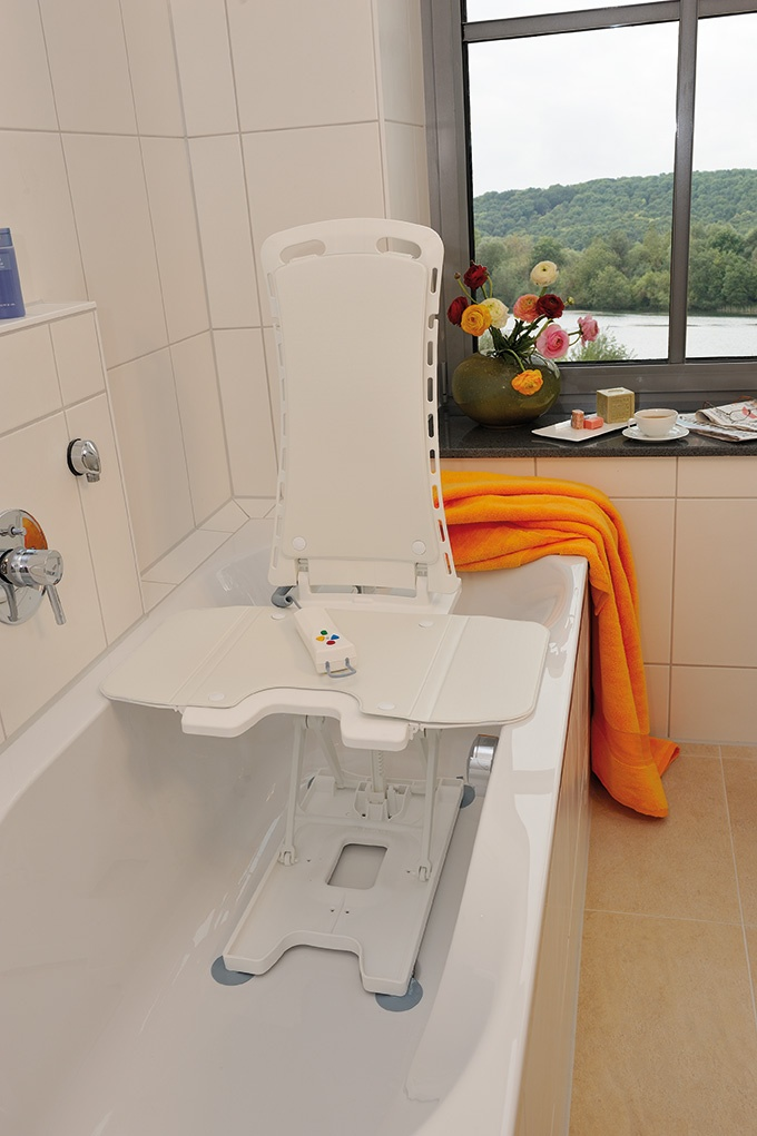 world market chair cushions the 14 best images about lift assist devices on pinterest   toilets, toilet seats and safety