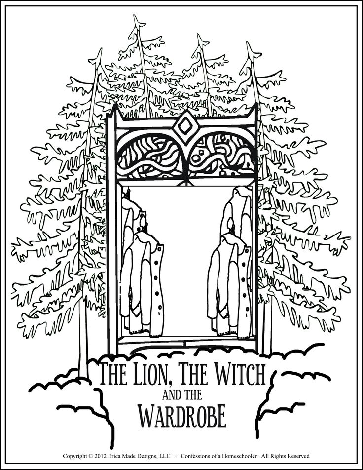 100 best images about Lion, Witch, Wardrobe ️ on Pinterest
