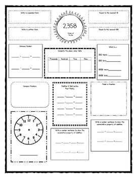 79 best images about Homework on Pinterest