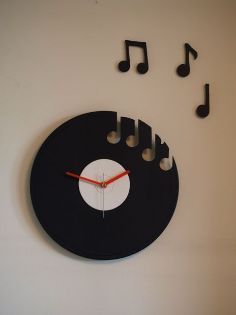 Best 25 Vinyl Record Crafts Ideas On Pinterest