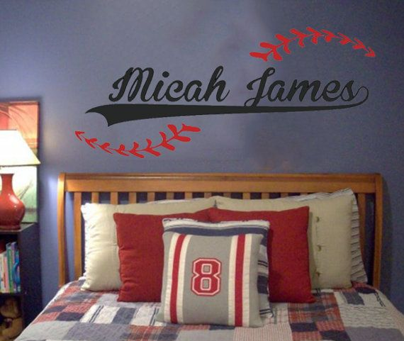 25 Best Ideas About Sport Room On Pinterest Sports Kids Bedroom And Boys Rooms