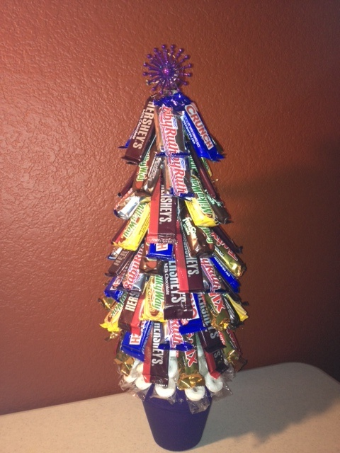 17 Best Images About Candy Bouquet On Pinterest Get Well