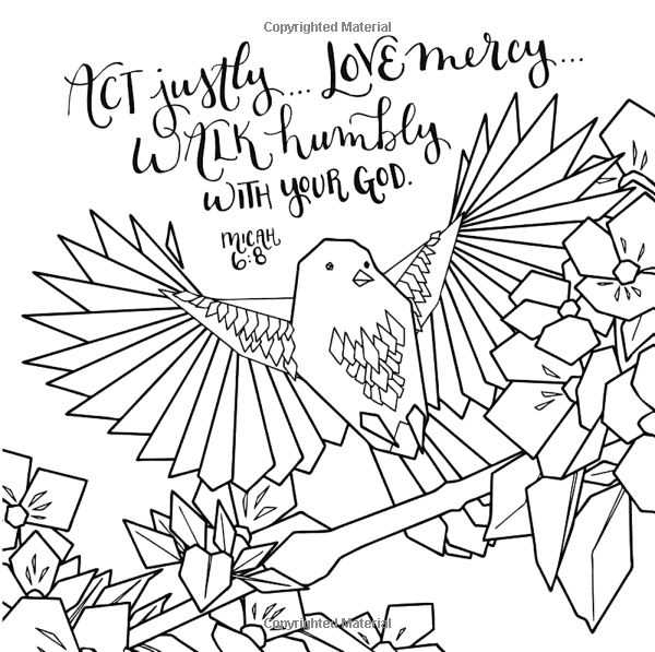 Heart Of Worship Coloring Page Coloring Pages