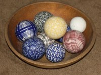 54 best images about CARPET BOWLS on Pinterest