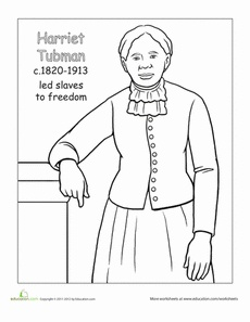 26 best images about Harriet Tubman & Wright Brothers on