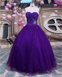 17 Best ideas about Purple Sweet 16 on Pinterest | Blue ...