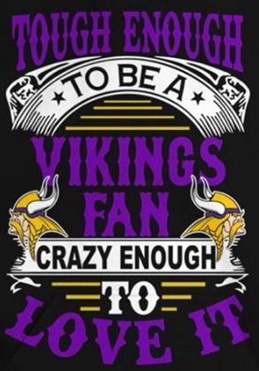 Minnesota Vikings Iphone Wallpaper 286 Best Vikings Logos Images On Pinterest