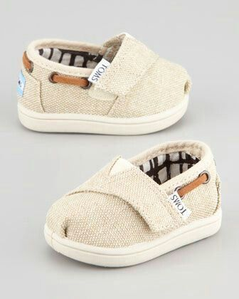OMG im dying. Look at these! 16 Adorable Baby Shoes for First Steps