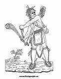 210 best images about Lenni Lenape (Delaware) Culture and