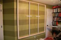 17 Best images about DIY Design Wall on Pinterest | Sewing ...