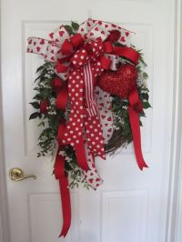 429 best images about Pretty Grapevine Wreaths on ...