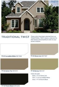 25+ best ideas about Stucco paint on Pinterest | Stucco ...
