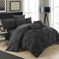 1000+ ideas about Twin Comforter Sets on Pinterest | Dorm ...