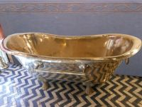 1000+ images about Hammered nickel silver bath tub on ...
