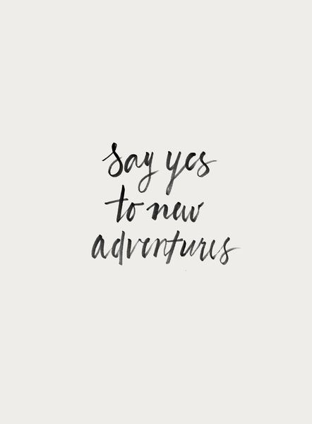 25+ best ideas about New Adventures on Pinterest