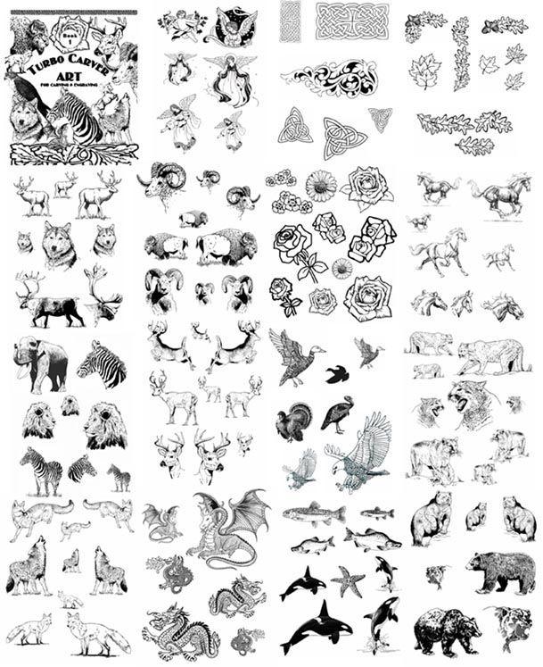 Best 20+ Wood burning patterns ideas on Pinterest