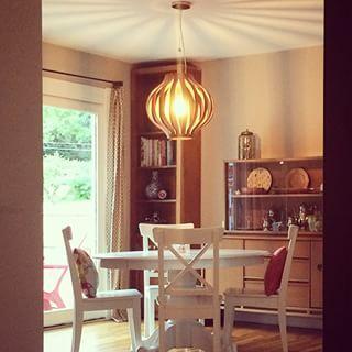 craigslist kitchen cabinets cabinet corner shelf bungalow beige sw 7511 - sherwin-williams   1918 ...