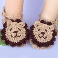 17 Best images about Crochet - Lions And Tigers ! on ...