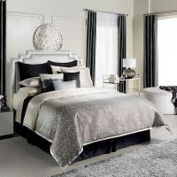 31 best images about Bedding Sets on Pinterest | Euro ...
