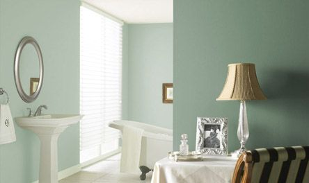 114 best images about Wall colors on Pinterest  Paint